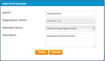 Upgrade to Harmony 5 - Associate to Cloud Agent Group